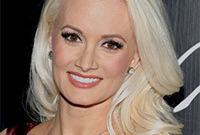 Holly-madison-time-for-a-color-intervention-side